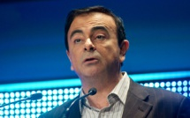 Carlos Ghosn may go to jail