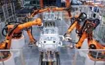 Oxford Economics: Robots will destroy 20 million jobs by 2030