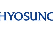 Korean Hyosung Corporation and Saudi Aramco join forces in innovative chemistry