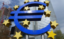 ECB is ready to introduce additional incentives