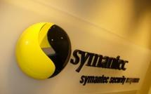 Why does Broadcom need Symantec?