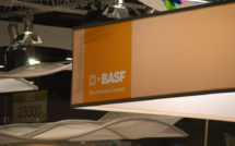 BASF to lay off 6 thousand workers