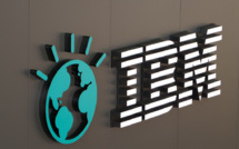 IBM to become Dividend Aristocrat