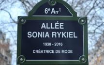 Court closes down Sonia Rykiel brand