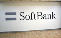 SoftBank's founder sets to create investment fund of record $108 bln