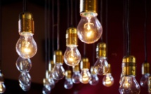 How to become a successful innovator in your company