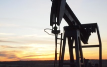 Experts lower oil price forecasts amid US-China trade war