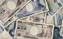 Head of the Japanese banking lobby warns the central bank against further interest rates cuts