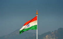 India to cut oil refining