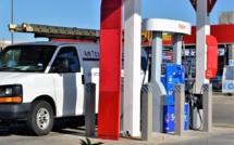 IEA lowers energy demand growth forecast for 2019
