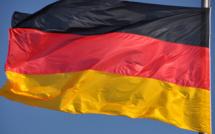 Experts: German economy remains pessimistic