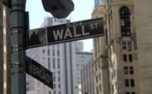 US largest banks win in the fight for Volcker Rule concessions