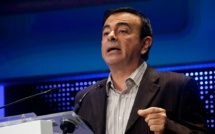 Ghosn case reveals new fact about Silicon Valley investments