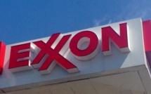 ExxonMobil disputes Russia-related fine