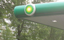BP sells assets in Alaska to Hilcorp Energy for $ 5.6 bln