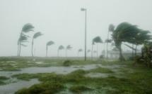 Analysts: Hurricane Dorian will cost insurers $ 25 bln