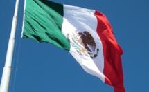 Mexico to create a countercyclical fund