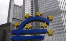 Analysts: new ECB measures may not live up to expectations