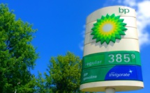 BP to sell several oil projects to comply with Paris Climate Agreement
