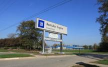 US General Motors plants to go on nationwide strike
