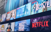 Apple vs Netflix: What profit would make $ 1 th invested 10 years ago?