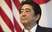 US, Japan announce initial agreement on custom duties