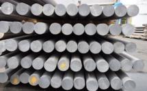 En + calls on aluminum producers to disclose emission figures