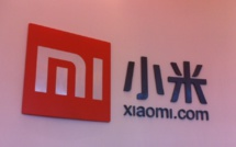 Xiaomi to apply for $ 1 bln loan