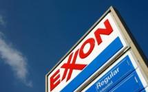 ExxonMobil is selling its Norwegian assets for $ 4.5 billion