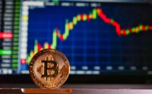 Bitcoin falls below $ 8K during the worst week in 2019