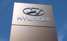 Hyundai to build flying taxis