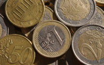 German Finance Ministry calls to issue digital Euro
