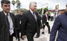 Cuba elects President for the first time in 40 years