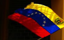 Inflation in Venezuela exceeded 3300%