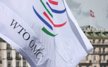 WTO greenlights US sanctions against Europe