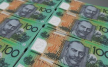 Reserve Bank of Australia cuts rates hoping to support the country's economy