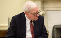 Berkshire Hathaway to increase share in BofA