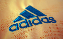 Adidas to suspend robotic production in USA and Germany