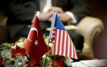 Trump offers Erdogan $100 bln deal