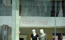Dubai billionaire buys Roberto Cavalli fashion house