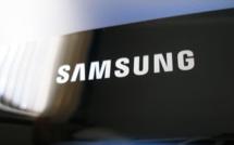 Samsung to help Intel meet demand for processors