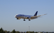 United Airlines switches from Boeing to Airbus