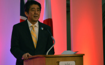 Japan unveils $ 120B fiscal stimulus package