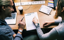 Eight steps to reform your company smoothly