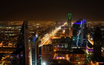Saudi Arabia approves draft budget for 2020 with deficit of almost $ 50B