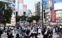 Will Japan-like stagnation infect the world?