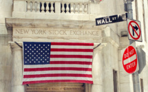 SEC rejects NYSE's suggestion on alternative to traditional IPO