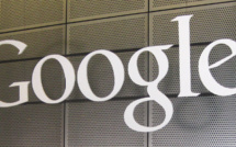 Facebook and Google kicked out of the top 10 best US employers