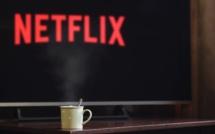 Wall Street analysts downgrade Netflix stock rating