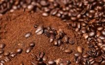 Coffee futures skyrocket as market concerns grow